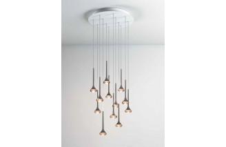 Fairy | SPFAIR12 | suspension lamp | Axo Light