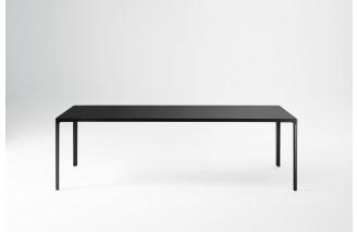 Fan | Dining Table | Desalto