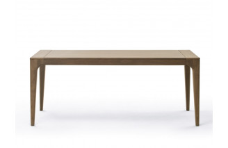 Fashion | Dining Table | Pacini & Cappellini