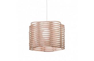 Fatila | Suspension Lamp | Villa Home Collection