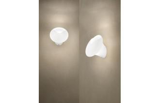 FEREA | wall lamp | Vistosi