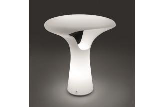 FEREA | table lamp | Vistosi