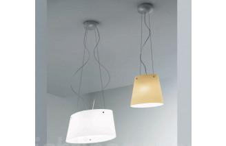 Aliki   suspension lamp   Vistosi