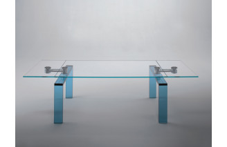 Bluenote | Dining table | Urbinati