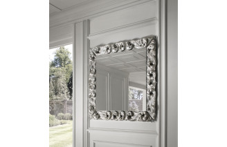 Fabula   Mirror   Urbinati