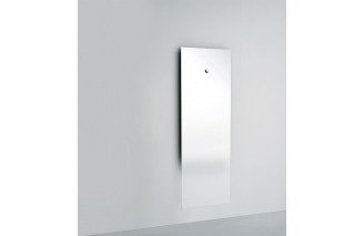 Fiction | Mirror | Glas Italia