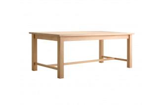 Fir | table | L'Abbate
