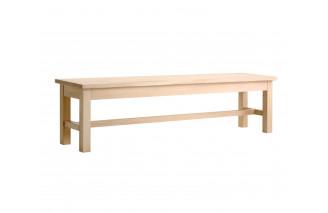 Fir | bench | L'Abbate