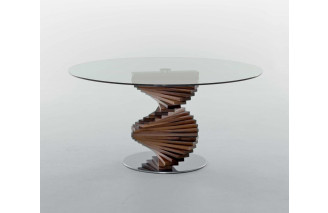 Firenze | Dining Table | Tonin Casa