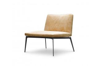 Flexa | Lounge Chair | Alivar
