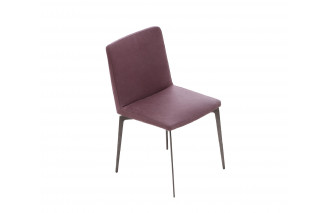 Flexa | Chair | Alivar