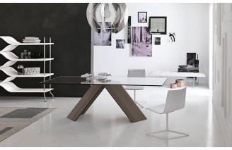 Foil | Dining Table | Alivar