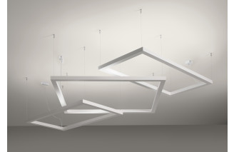 Framework | suspension lamp | Axo Light