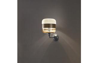 FUTURA | wall lamp | Vistosi