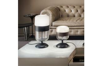 FUTURA | table lamp | Vistosi