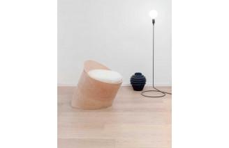 Gabi | Chair | Villa Home Collection