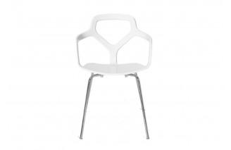 Trace | Chair | Zeus