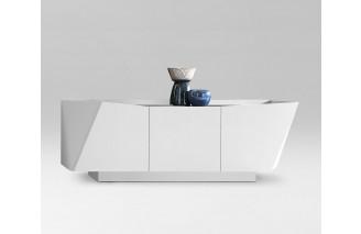 Gem | Sideboard | Alivar