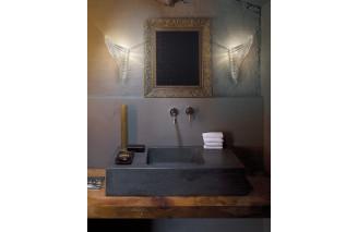GIGLIO | wall lamp | Vistosi