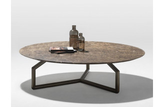 Ginger   Coffee Table   Esedra