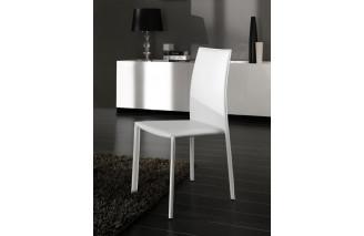 Giorgia | Chair | Ideal Sedia