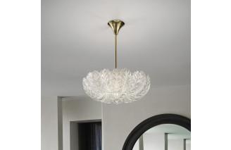 GIUDECCA | suspension lamp | Vistosi