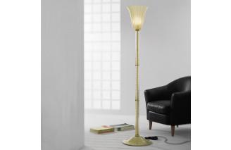 GLORIA | floor lamp | Vistosi