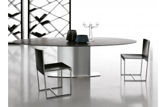Loto | Dining Table | Alivar