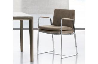 Shine | Arm Chair | Alivar