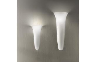 GOTO | wall lamp | Vistosi