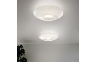 GOTO | ceiling lamp | Vistosi