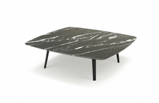 Square | Dining table | Misura Emme