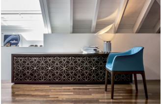 Granada | Sideboard | Tonin Casa