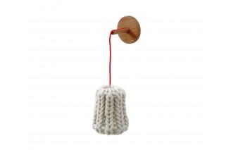 Granny | Wall Lamp | Casamania