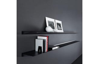 Hang   Wall shelf   Desalto