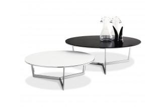 Harpa | Coffee Table | Alivar