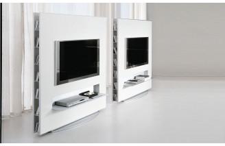 HF | TV Stand | Alivar