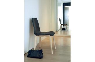 Jude-Le   Chair   Domitalia