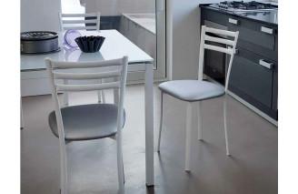 Time | Chair | Domitalia
