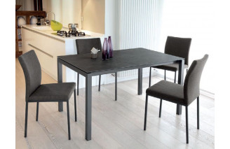 Web   140   Table   Domitalia