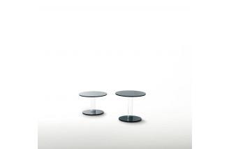 Hub Tavoli Bassi | Dining Table | Glas Italia