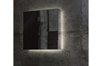 I Massi Specchi | Mirror | Glas Italia