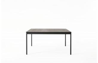Icaro | Dining Table | Desalto