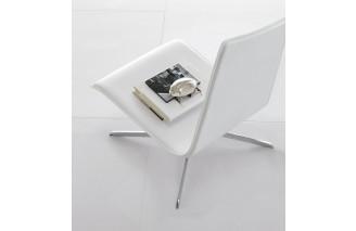 Ice   Chair   Alivar