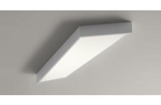 PLSHATTM   Shatter LED   ceiling lamp   Axo Light