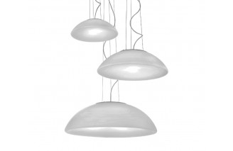INFINITA   suspension lamp   Vistosi