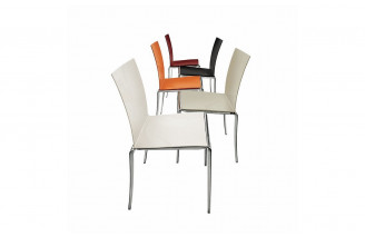 Jazz | Chair | Alivar