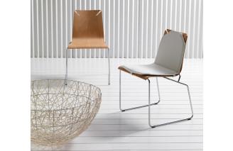 Jenny B   Chair   Esedra