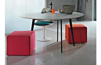 Jump | dining table | Lema