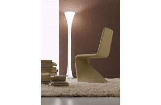Kasper | Chair | Ideal Sedia